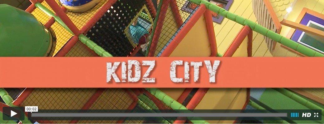 Kidz-City
